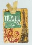 travelatc